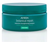 Botanical Repair Intensive Strengthening Masque Rich 200ml