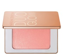 Duo Glow Duo-Chrome Shimmer In Powder 10g (Various Shades) - 01 Alba
