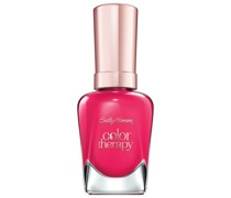 Colour Therapy Nail Polish 14.7ml - Pampered in Pink