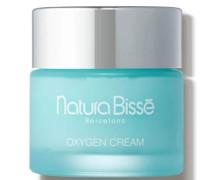 Oxygen Cream 75ml