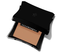Skin Base Lift Concealer 2,8 g (verschiedene Farbtöne) - Medium 2