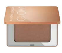 All Over Glow Face and Body Shimmer In Powder 10g (Various Shades) - 03 Dark
