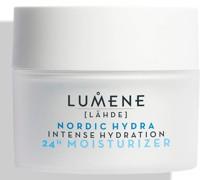 Nordic Hydra [Lähde] Intense Hydration 24H Moisturizer 50ml