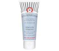 Ultra Reparaturcreme (56.7g)