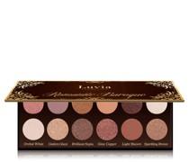 Romantic Baroque Eyeshadow Palette