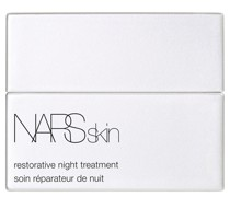 Cosmetics Restorative Night Treatment Behandlung