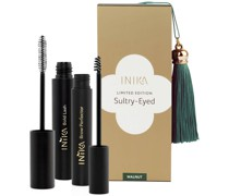 Sultry Eyed Lash and Brow - Walnut 39g