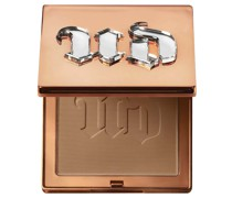 Stay Naked Pressed Powder 144ml (Various Shades) - 80WR