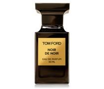 Noir De Noir Eau de Parfum Spray (Various Sizes) - 50ml