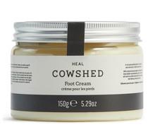 Heal Foot Cream 150g