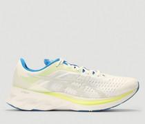 Novablast Sneakers