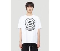 10.10 Logo T-Shirt