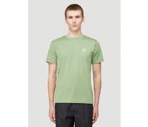 Peace-Tech T-Shirt