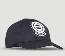 10.10 Logo Baseball Cap