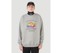 Cutest Of The Fruits Sweater