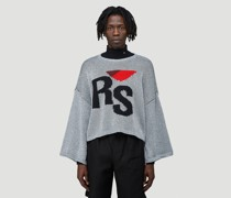 RS Sweater