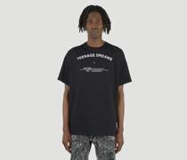 Teenage Dreams T-Shirt