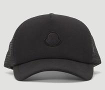Berretto Baseball Cap