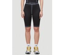 Icon Zero Cycling Shorts