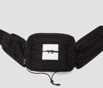 Classic Sling Belt Bag
