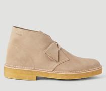 Desert 221 Boots