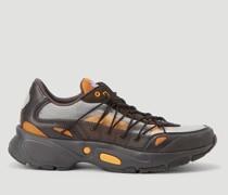 Icon Zero Aratana Sneakers