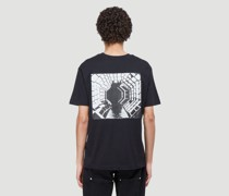10.10 Tunnel T-Shirt