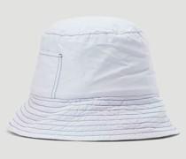 Heddie Bucket Hat