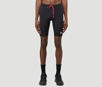 TomTom Speed Shorts