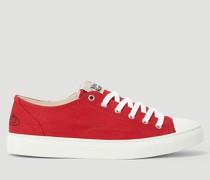 Plimsoll Sneakers