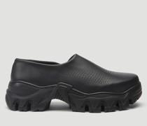 Boccaccio II Clog Sneakers