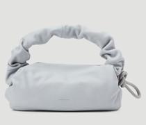 Lola Bis Shoulder Bag