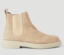 Mileno Chelsea Boots