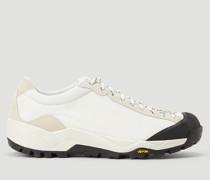 Movida Sneakers