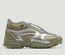 GSG Running Sneakers