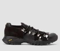 Casonetto Sneakers