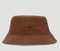 Shining Star Organic Bucket Hat