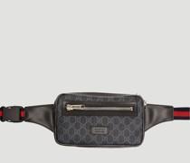 Soft GG Supreme Belt Bag