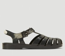 X Melissa Possession Sandals
