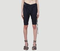 Otto Suit Shorts