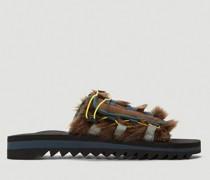 Dao-3 Slides