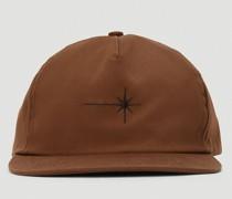 Shining Star Organic Cap