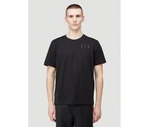 Icon Zero Relaxed T-Shirt