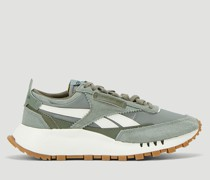 Classic Legacy Sneakers