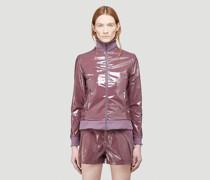 Humanoid Track Jacket