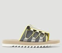 Dao-2 Slides