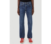 1947 501 The Runway Jeans