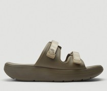 Zona Sandals