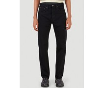 1947 501 Lizard Jeans