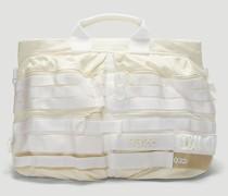 Duffle Tote Bag